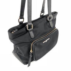Karl Lagerfeld Paris Small Tote Handbag